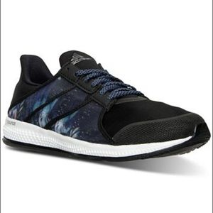 NEW Adidas Gymbreaker Womens Training Sneakers 6;8